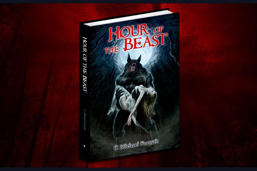beast book no http