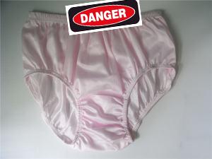 Panties peril JPEG