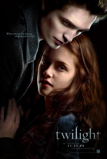 Twilight_8