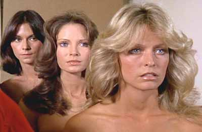charlies_angels_strip_search[1]