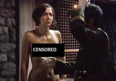 Naked Prengint Womens Having Sex