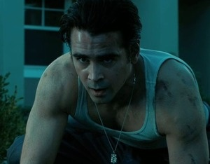 Colin Farrell Fright Night 301 Moved Permanently