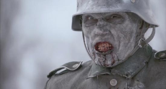 dead-snow-soldier