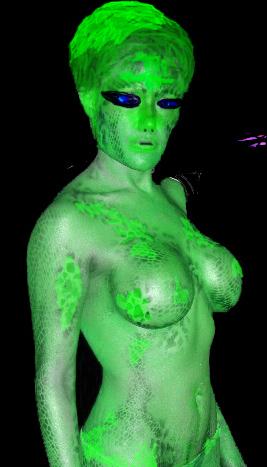 google hot sexy nude girl
