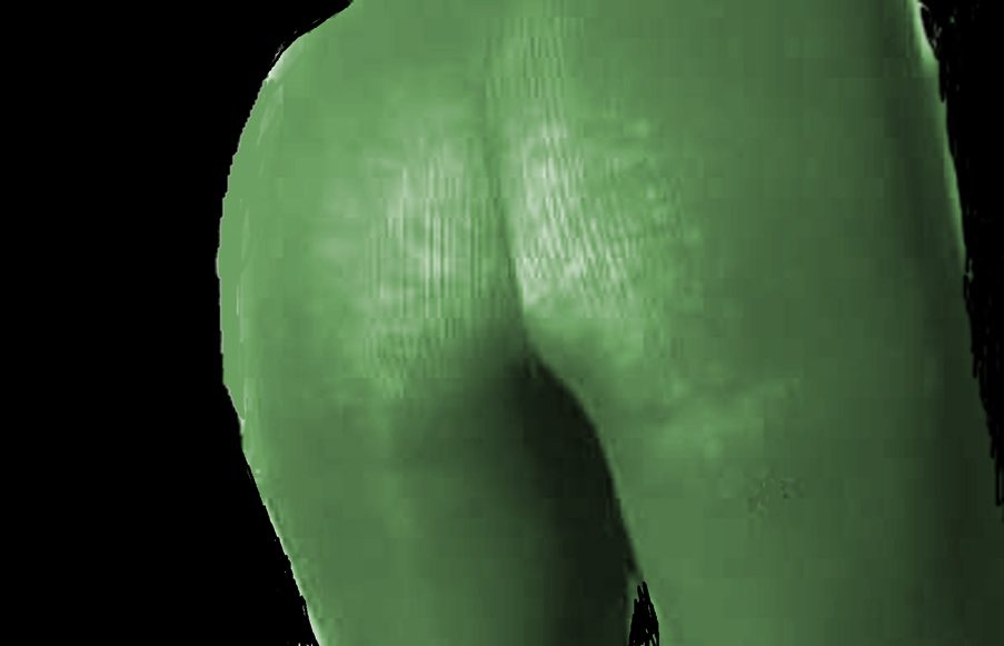 alien butt augmented_smaller