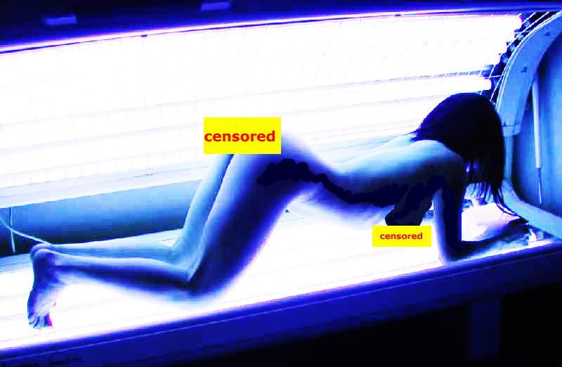 Usa nude girl sambhog with men video