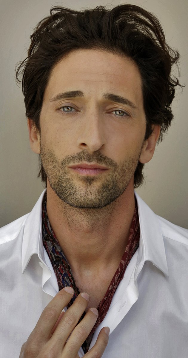 actors who have played vampires | Best and Worst of Horror Adrien Brody