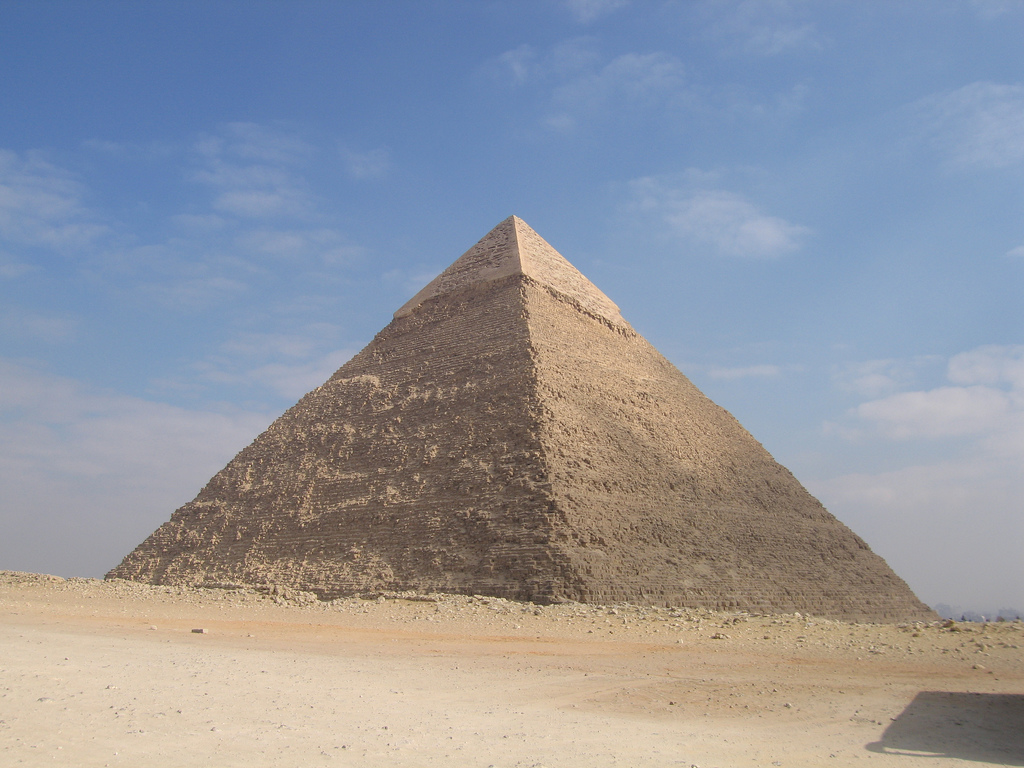 pyramids of giza essay Read this essay on essay of giza come browse our large digital warehouse of free sample essays get the knowledge you need in order to pass your classes and more.