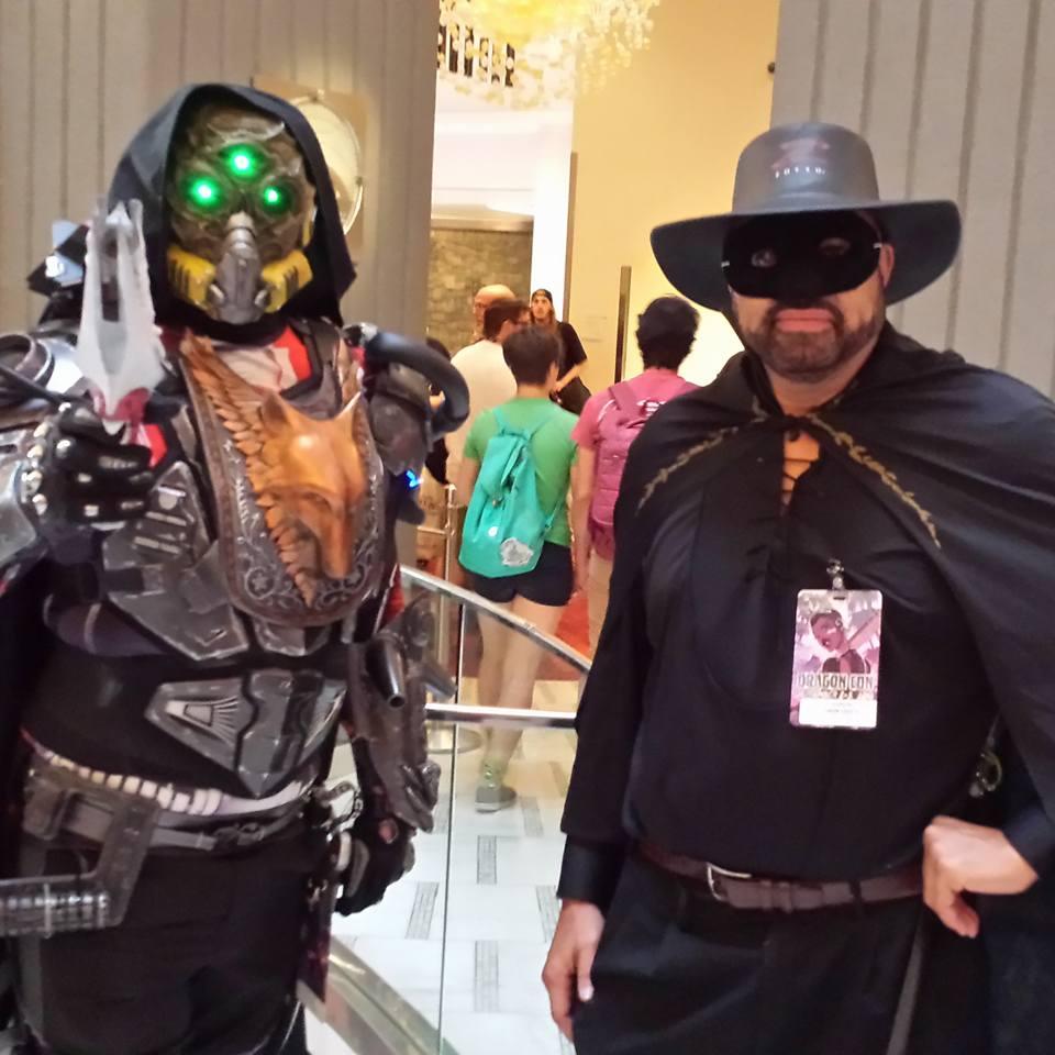 dragoncon-heroes