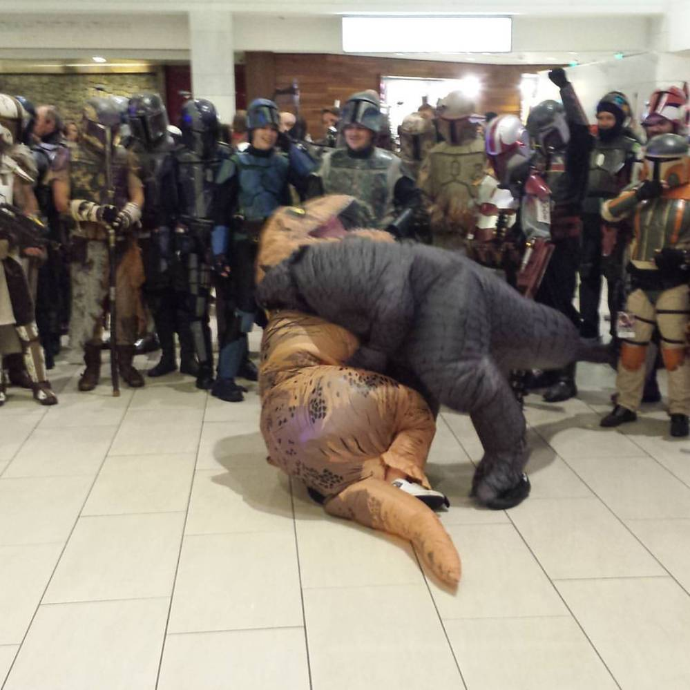 dragoncon-monsterfight