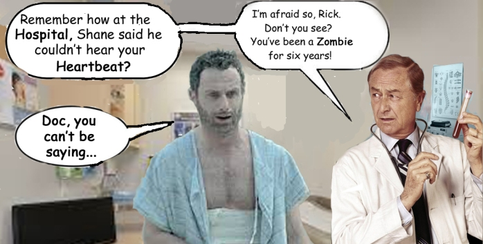 rick-already-dead-meme-final