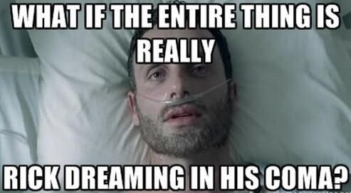 walking-dead-rick-still-in-a-coma