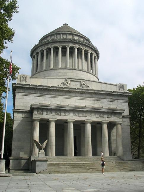 grants-tomb