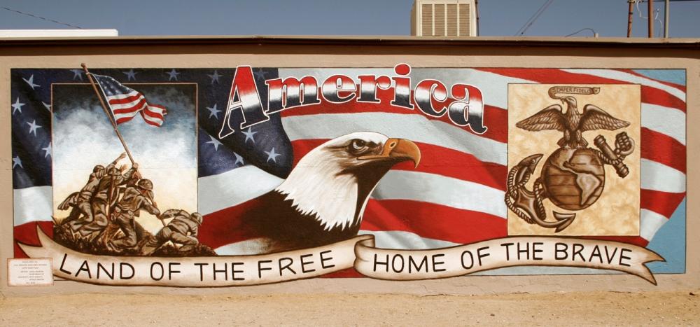 mural-patriotic-best