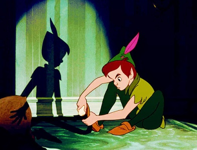 peter-pan-shadow