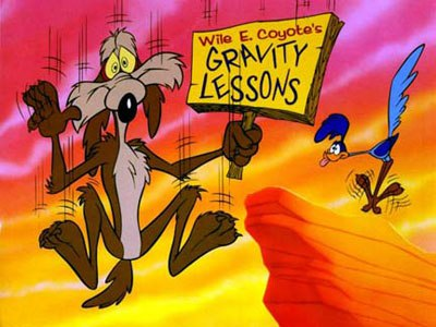 wiley-coyote-gravity-lessons
