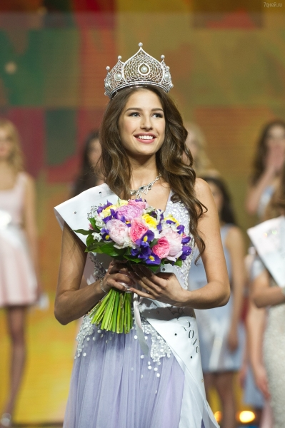 pageant-miss-russia