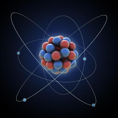 atom-one