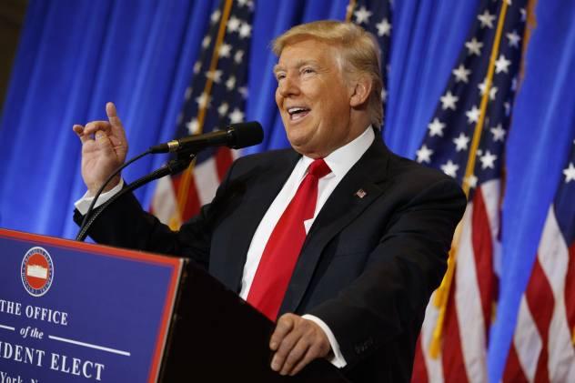 trump-press-conference-3