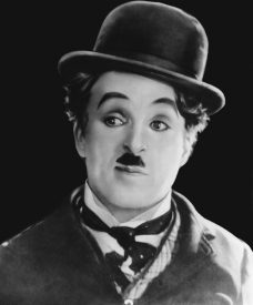 charlie-chaplin-mustache