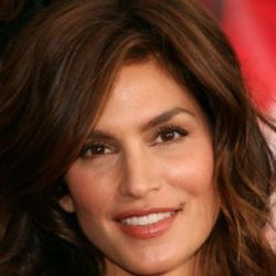 cindy-crawford-1