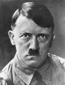 hitler-mustache