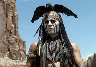johnny-depp-tonto