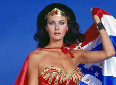 lynda-carter-wonder-woman-better