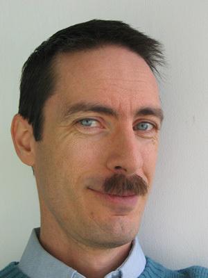 mustache-hitler-3