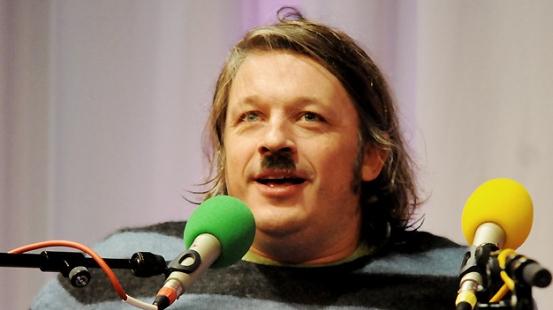 mustache-richard-herring