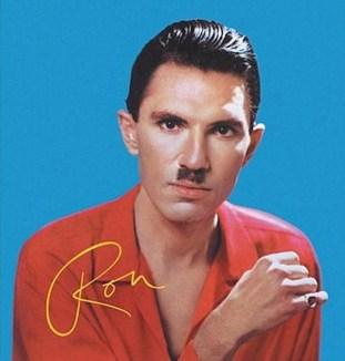 mustache-ron-mael