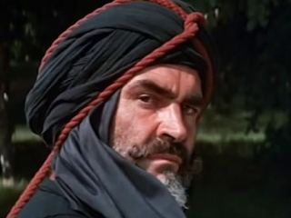 sean-connery-wind-and-the-lion-dark-turban