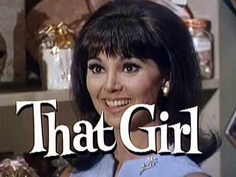 that-girl