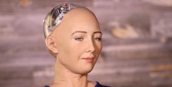 sophia android