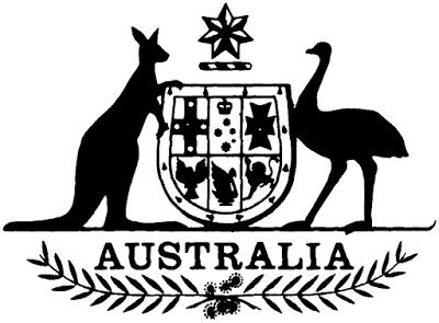 Spy Agency ASIS-Australia