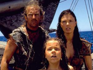 waterworld_25
