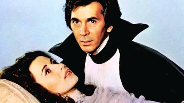 Langella Dracula