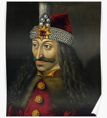 Vlad the impaler full